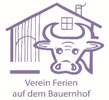Verein Ferien auf dem Bauernhof