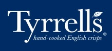 Tyrrells Group Holdings Limited