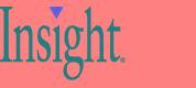 Insight Enterprises Inc