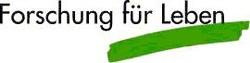 """Verein """"Forschung für Leben"""""""