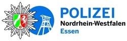 Polizei Essen