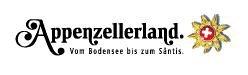 Appenzellerland Tourismus AI