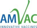 AmVac AG