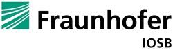 Fraunhofer IOSB