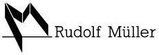 Verlagsgesellschaft Rudolf Müller GmbH & Co. KG