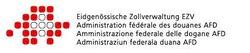 Administration fédérale des douanes (AFD