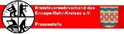 Kreisfeuerwehrverband Ennepe-Ruhr e. V.