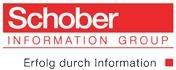 Schober Information Group (Schweiz) AG