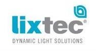 lixtec GmbH