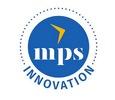 MPS Innovation GmbH