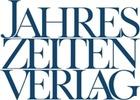Jahreszeiten Verlag GmbH