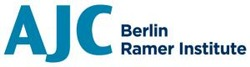 AJC Berlin Ramer Institute