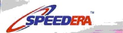 Speedera Networks Inc.