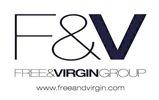 Free & Virgin Group