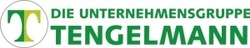 Unternehmensgruppe Tengelmann