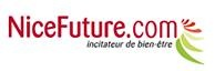 Association Nice Future