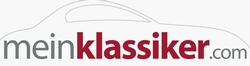 meinklassiker.com