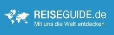 Reiseguide.de
