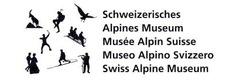 Schweizerisches Alpines Museum