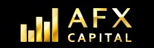AFX Capital Markets Ltd