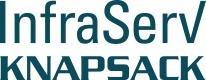 InfraServ GmbH & Co Knapsack KG