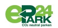 e24 AG/CO2 neutral