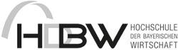 Hochschule der Bayerischen Wirtschaft gGmbH (HDBW)