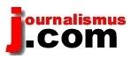 journalismus.com pressebuero