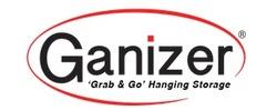 Ganizer