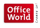 Office World AG