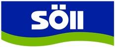 Söll GmbH
