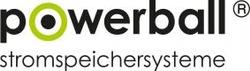 Powerball-Systems AG