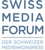 SwissMediaForum