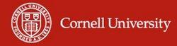 The Johnson School at Cornell University