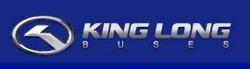 Xiamen King Long United Automotive Industry Co., Ltd