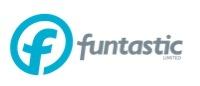 Funtastic Ltd