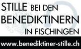 Benediktinergemeinschaft Kloster Fischingen
