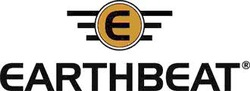 Earthbeat Gmbh