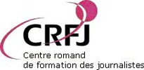 Centre romand de formation des journalis