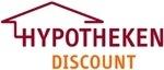 HypothekenDiscount