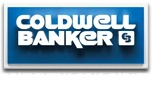 Coldwell Banker Residential Real Estate