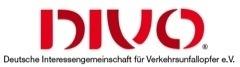 Deutsche Interessengemeinschaft für Verkehrsunfallopfer DIVO e.V.