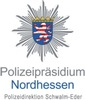 Polizei Homberg