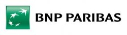 BNP Paribas Gruppe in Deutschland