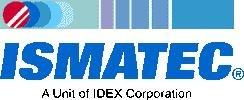ISMATEC SA - Labortechnik-Analytik