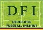 DFI - Deutsches Fussball Institut