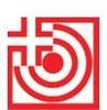Fédération sportive suisse de tir
