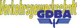 Verkehrsgewerkschaft GDBA