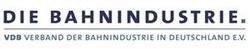 Verband der Bahnindustrie in Deutschland e.V.