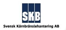 SKB, Swedish Nuclear Fuel and Waste Management Co